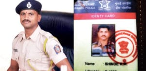 Indian Wife reports Husband is 'Fake Cop' after Marriage f