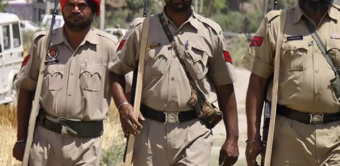 Indian Woman kills Neighbour to Cut Out Baby as Her Own f