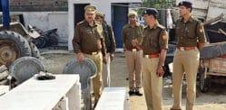 ભારતીય વુમન પિતા દ્વારા 10k ગેંગ રેપ પર માલિક દ્વારા વેચવામાં આવી હતી