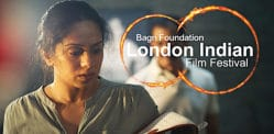 London Indian Film Festival Programme 2019