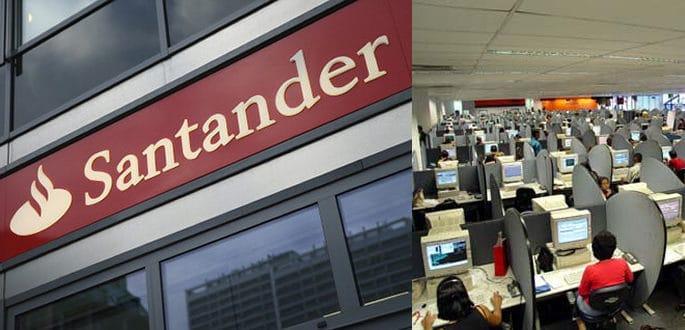 Maryam Gill jailed for Santander Bank Fraud at Call Centre f
