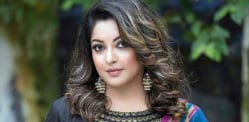 #MenToo movement opposed by Tanushree Dutta