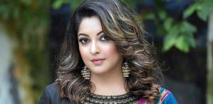 #MenToo movement discredited by Tanushree Dutta f