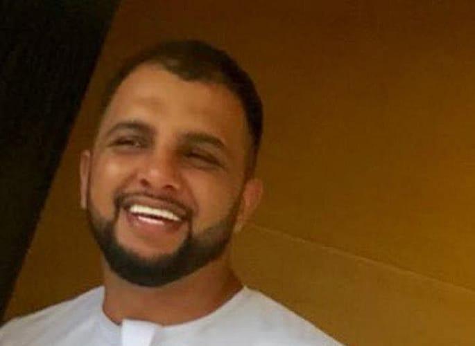 Mohammed 'Meggy' Khan and Tony Grant jailed for Murder 2