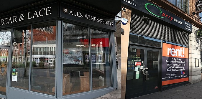 Pub Landlord banned after £7m unpaid Tax Discovered f