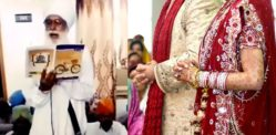 Punjab Village rules Against Supporting Love Marriages