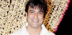TV Actor Karan Oberoi arrested for Rape of Astrologer