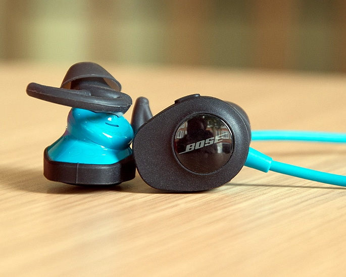 The Best Headphones to use when Gaming - bose