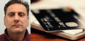 ومبلے منی لانڈرر کو 1.9 XNUMXm کے بزنس گھوٹالے میں جیل بھیج دیا گیا