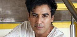 Woman accusing TV Actor Karan Oberoi of Rape Attacked