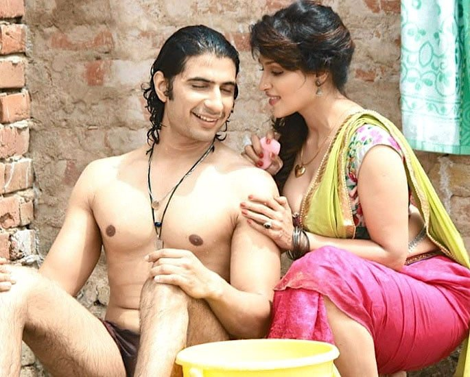 10 Best Indian Bold Web Series with Sexual Content - Gandii Baat