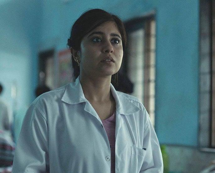 10 Best Indian Series On Amazon Prime You Must See - Laakhon Mein Ek