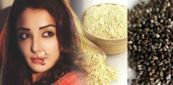 20 Pakistani Beauty Secrets to Try at Home