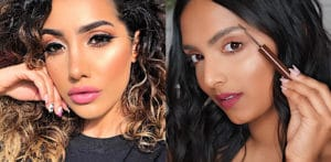5 Desi Beauty Gurus Challenging Beauty Standards f