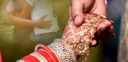 5 Ways to Find Desi Love and Marriage Online ft