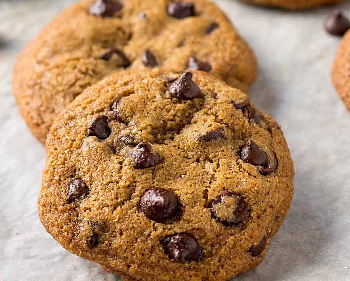 7 Indian Biscuit Recipes to Make and Enjoy - choc chip