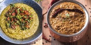 7 delicious Daal Recipes for a Heartwarming Meal f