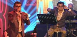 Amit Kumar Musical Tribute to Rajesh Khanna & UK Tour 2019