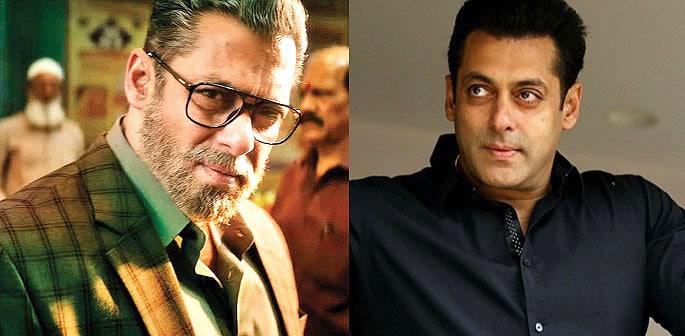 Bharat: Salman Khan thanks Fans for his Highest Opener f