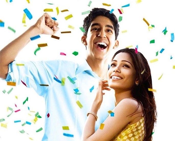 Bollywood Decline ia5