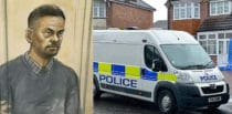 Businessman Cleared of Hiring Hitman to Kill First Wife f