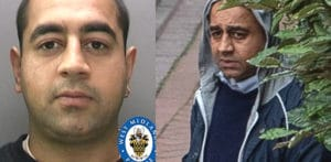 Delivery Driver Lured Girl aged 15 into his Van then Raped Her f