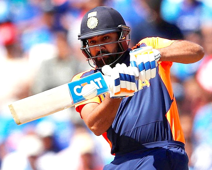 England topple India to Keep Semi-Final Hopes Alive - IA 4