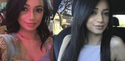 Five Members of Ex's Family charged with Kiran Dhesi Murder