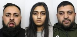 "Gang jailed for £4m ""ring and bring"" Drugs Operation"
