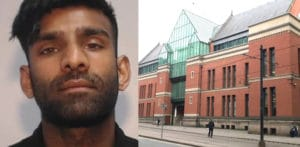 'Greedy' Carer jailed for Stealing £25k from Dementia Sufferers f