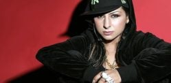 Hard Kaur accused of Sedition for Posts on Adityanath & Bhagwat