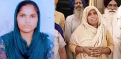 Indian Love Marriage Bride 'kills herself' over Dowry