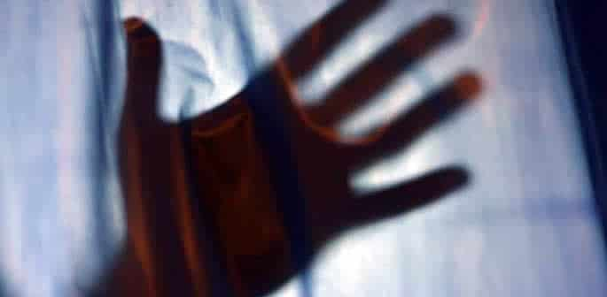 Indian Man & Wife Tortured & Starved his Mother in Dubai f