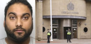 Paedophile posed as Single Mum to instigate Child Abuse f