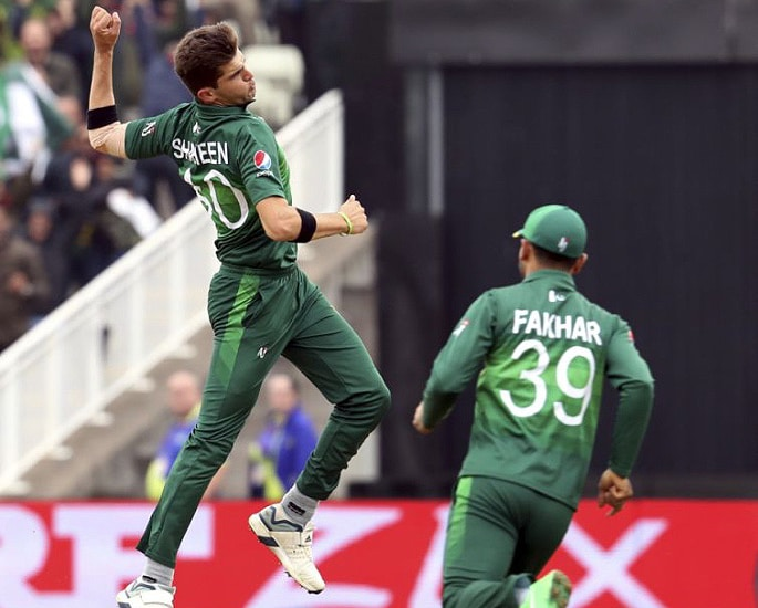 Pakistan Magic shock New Zealand in Cricket World Cup 2019 - IA 2.jpg