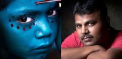 Photographer Mahesh Balasubramanian and the People of India