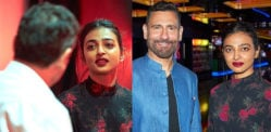 Radhika Apte talks Diversity & Unusual Choices at LIFF 2019