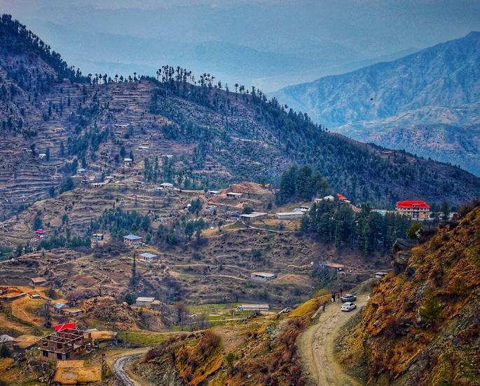 Raziapakistan