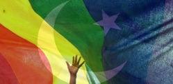 पाकिस्तानमधील एलजीबीटीक्यू समुदायांचे संघर्ष