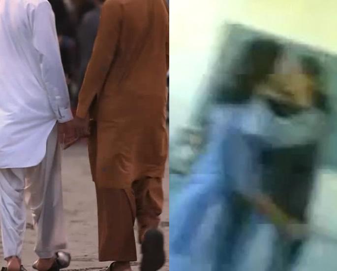 The Struggles of LGBTQ Communities in Pakistan - society