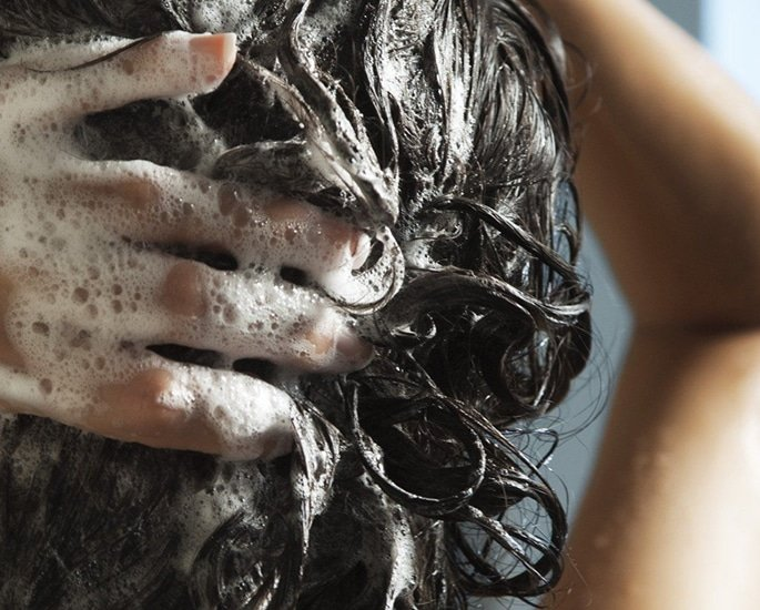 Why Henna Is So Good for Hair - conditioner