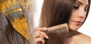Why using Henna is Good for Hair and Scalp f