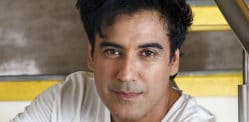 Woman Arrested who accused actor Karan Oberoi of Rape