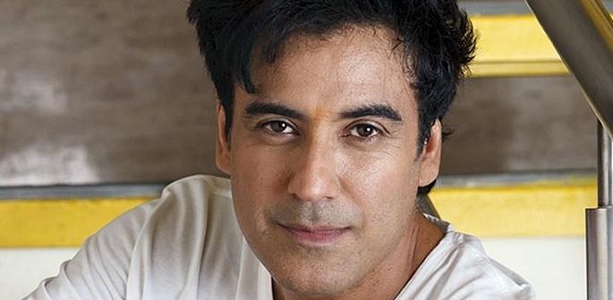 Woman Arrested who accused actor Karan Oberoi of Rape f