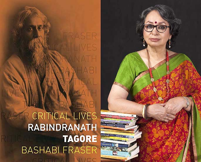 ZEE Jaipur Literature Festival 2019: Great Feast of Ideas - Historical Figures