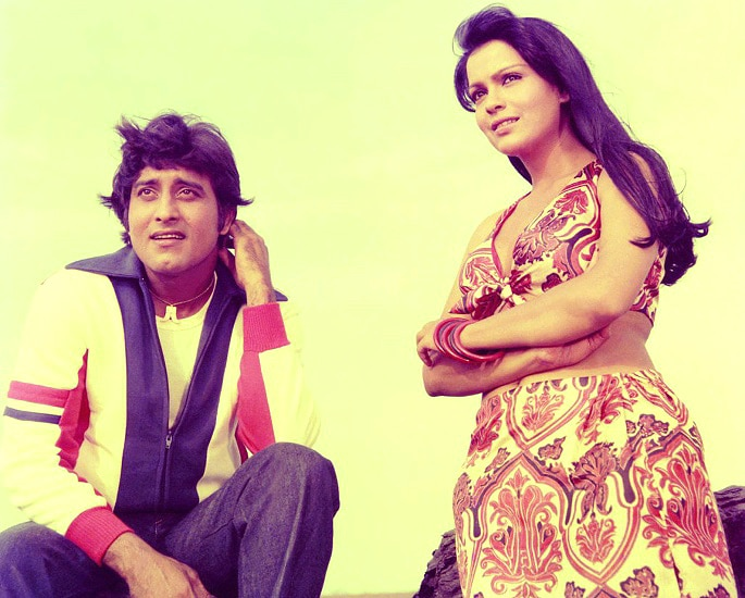 10 Best Bollywood Films from the 1980s - Qurbani
