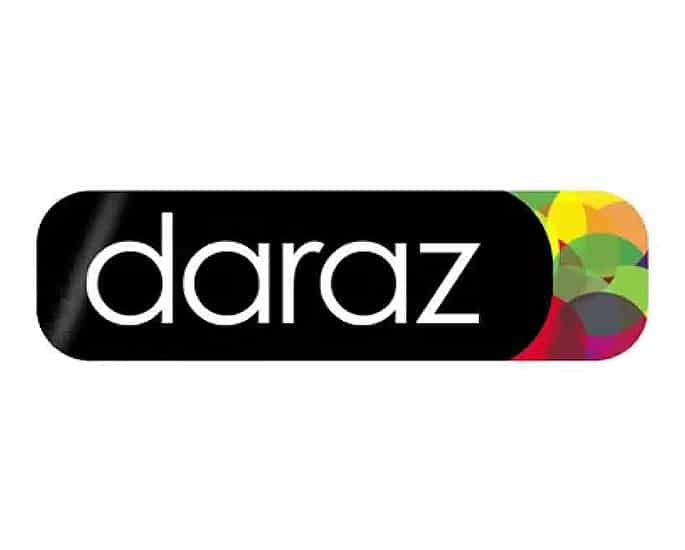 10 Best Mobile Apps loved in Pakistan - daraz