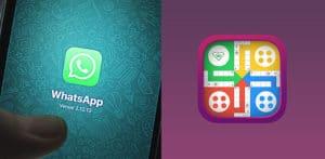 पाकिस्तान में 10 सर्वश्रेष्ठ मोबाइल ऐप