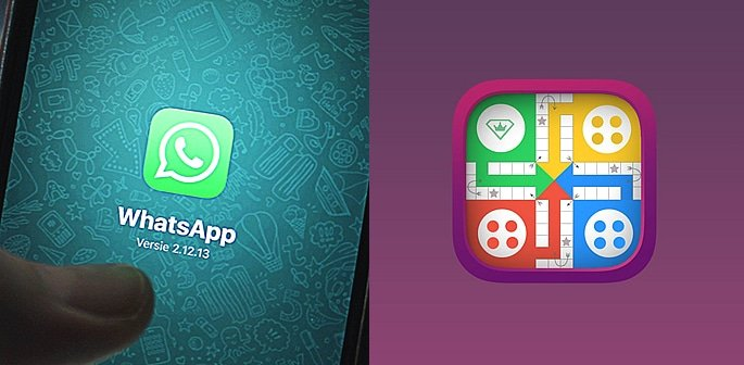 10 Best Mobile Apps loved in Pakistan f