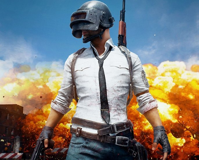 10 Best Mobile Apps loved in Pakistan - pubg